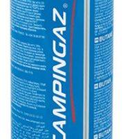 CAMPINGAZ - Cartucho de Gas 250 grs